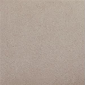 Andromeda White B144331