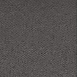 Andromeda Grey B144355