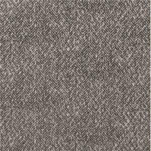 Seamount Silver B153853