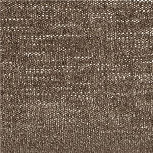 Hand Woven Pewter B158055