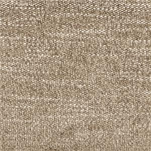 Hand Woven Linen Color B158062