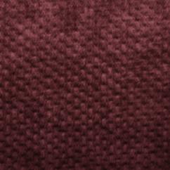 Rodigo Burgundy B166208