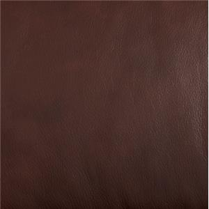 Cozy Match Walnut BL981076