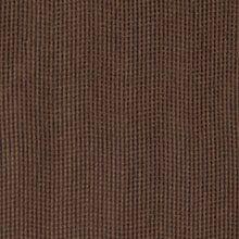 Upside Down Chocolate C115578