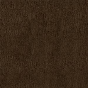 Seasons Chocolate C137178