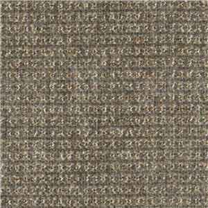 Tycoon Granite C140655