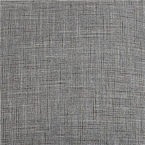 Becker Grey C161053