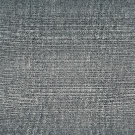 Belleame Stonewash C166184
