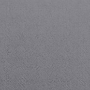 Bartaloni Flannel C175753