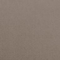Bartaloni Twig C175773