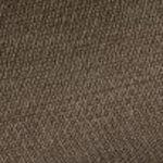 Shona Granite C932356