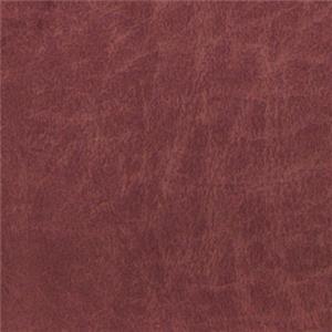 Sun Dance Vermillion i-Clean Performance Fabric D143008