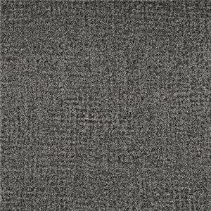 Prescott Graphite iClean Performance Fabric D143356
