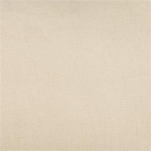 Aria Cream iClean Performance Fabric D145132