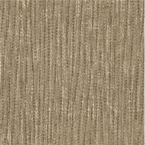 Densmore Khaki iClean Performance Fabric D148663
