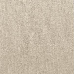 Troon Wheat iClean Performance Fabric D148732