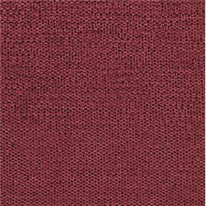 Polo Club Brick iClean Performance Fabric D149108