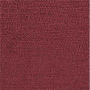 Polo Club Brick iClean Performance Fabric D149108