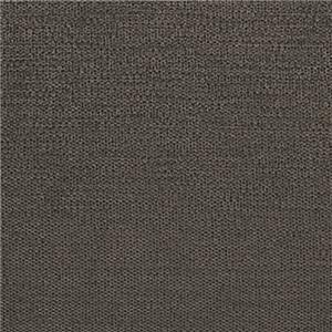 Polo Club Kohl iClean Performance Fabric D149159
