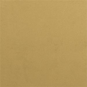 Antonio Goldenrod iClean Performance Fabric D153444