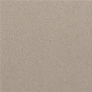 Antonio Dove iClean Performance Fabric D153451