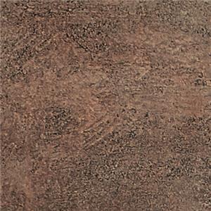 Heirloom Mahogany i-Clean Performance Fabric D156077