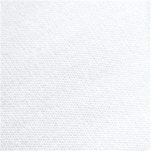 Peyton Shell iClean Performance Fabric D156234