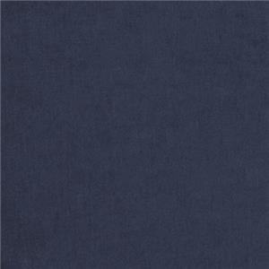 Hallandale Admiral iClean Performance Fabric D156487