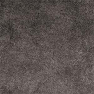 Outlier Slate iClean Performance Fabric D160458