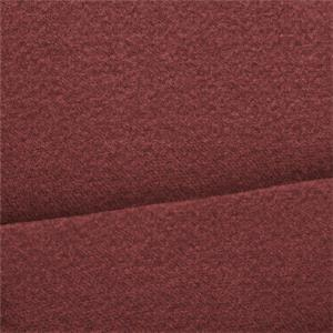 Halifax Mulberry iClean Performance Fabric D160607