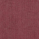 Cascade Sangria iClean Performance Fabric D160808