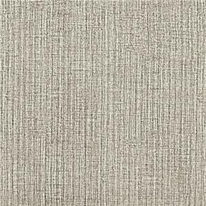 Cascade Pearl iClean Performance Fabric D160851