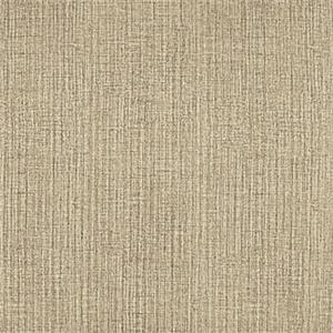 Cascade Khaki iClean Performance Fabric D160862