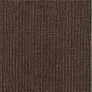 Cascade Sable iClean Performance Fabric D160878