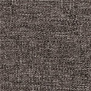 Ollie Granite D165667