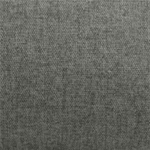 Rhodes Midnight i-Clean Performance Fabric D175858