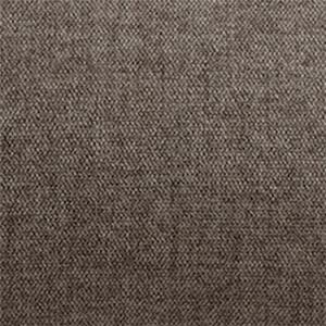 Rhodes Walnut i-Clean Performance Fabric D175876