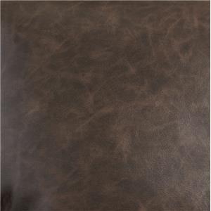 i-Ivanhoe Bison D177979
