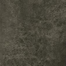 Charcoal D652654
