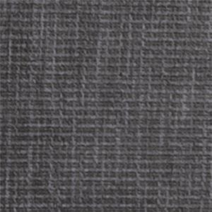 Bewitched Smoke Blue iClean Performance Fabric E153387