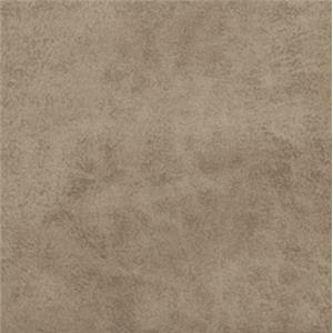 Northwest Stucco iClean Performance Fabric E153732