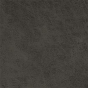 Northwest Ink iClean Performance Fabric E153758