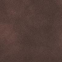 Great Smokies Chocolate FL152379