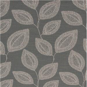 Adril Mystic iClean Performance Fabric H157292