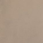 Nappanee Sand LB133465