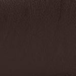 Nappanee Espresso LB133477