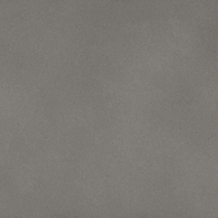 Grand Slam Grey LB147755