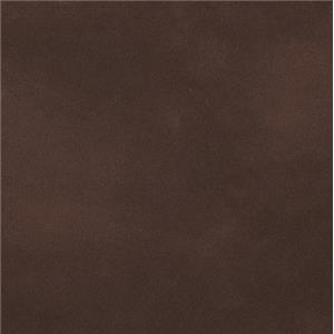 Jefferson Walnut LB155978