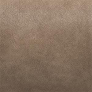 Vacation Beige LB164663