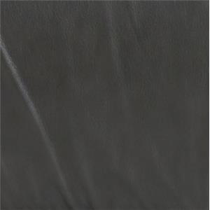Goshen Grey LB172856